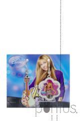 Brincos Hannah Montana ref.wd5627