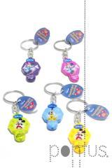 Porta-chaves Mickey ref.wd5643 em display