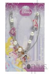 Pulseira Princesas ref.wd5840