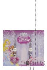 Brincos Princesas ref.wd5841