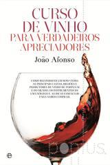 Curso de vinhos para verdadeiros apreciadores