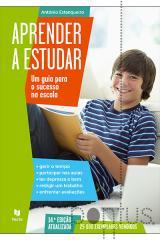 Aprender a estudar (nova edição)