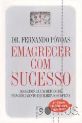 Emagrecer com sucesso