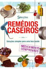 Remédios Caseiros