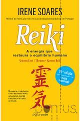 Reiki: a energia que restaura o equilíbrio humano