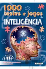 1000 Testes e jogos de inteligência