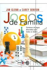 Jogos de família