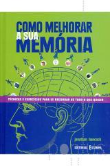 Como melhorar a sua memória