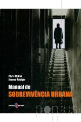 Manual de sobrevivência urbana