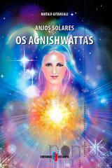 Anjos solares - Os agnishwâttas
