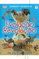 Evolução Revolução