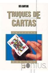 Truques de cartas