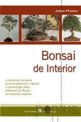 Bonsai de interior