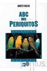 Abc dos periquitos