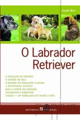 O labrador retriever
