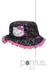 Chapéu Hello Kitty ref.011HK3116