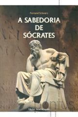A sabedoria de Sócrates