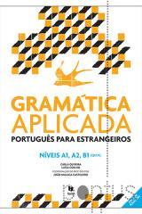 Gramática Aplicada Português - Nível A1 / A2/ B1