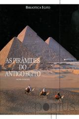 As piramides do Egipto