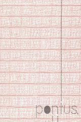 Rolos de papel ref.15005 - rosa bébé