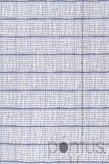 Rolos de papel ref.15006 - azul