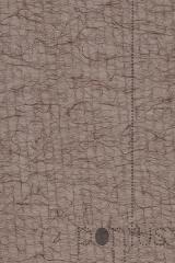 Rolos mohair ref.16514 - ct