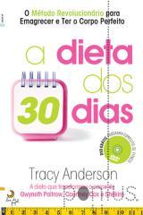 A dieta dos 30 dias