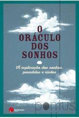 O oráculo dos sonhos