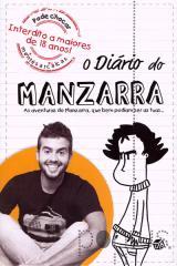 Diário do Manzarra (nova edição)