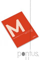 Bloco papel milimétrico Ambar A4 50f 90g school