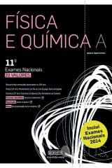 20 Valores - Físico-Química 11º ano