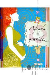 Agenda da gravidez