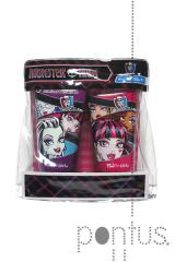 Conjunto Monster High ref.016940820