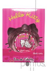 Perfume Hello Kitty 50ml ref.118980820