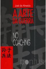 A arte da guerra - Coaching