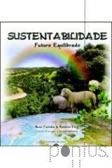Sustentabilidade - Futuro equilibrado