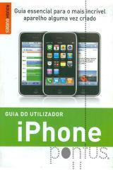 iPhone - Guia do utilizador