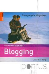Blogging - Guia do utilizador