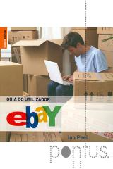 Ebay - Guia do utilizador