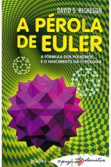 A pérola de Euler