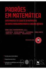 Padrões em Matemática