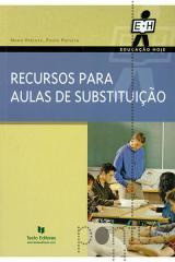 Recursos para aulas de substituição