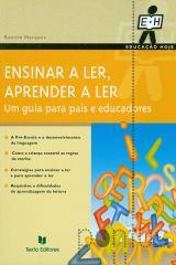 Ensinar a ler, aprender a ler