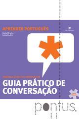 Aprender português - Guia prático de conversação