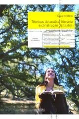 Técnicas de análise literária e construção texto