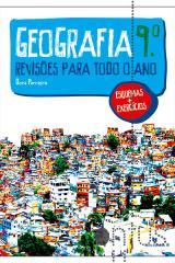 Revisões para todo o ano - Geografia 9º ano