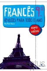 Revisões para todo o ano - Francês 9º ano