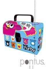 Lancheira Furby ref.170546