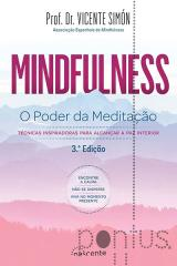 Mindfulness - O poder da meditação (2ª edição)