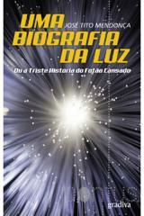 Uma biografia da luz